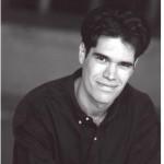 Daniel Levinson (Fight Director)