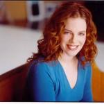 Katie Lawson (Candida)