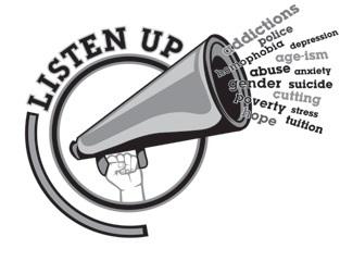 listen-up-logo
