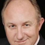 Michael C. Newsome (Rev. Sam Gardner)