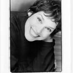 Sue Miner (Director)