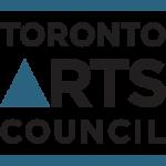Toronto Arts Council