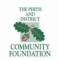 PDCF logo