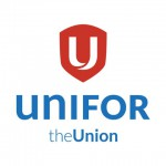 o-UNIFOR-UNION-CANADA-facebook