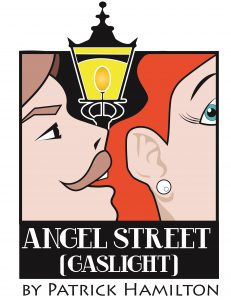 Angel Street (Gaslight)